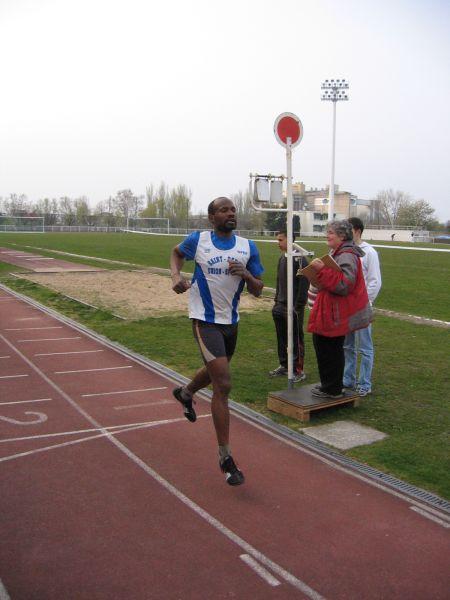 2008-04-10_Champ_depart_piste_St_Ouen_019