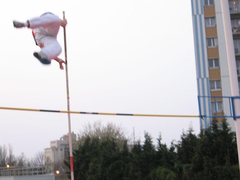 2008-04-10_Champ_depart_piste_St_Ouen_021