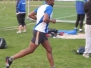 2008-04-10 Champ_depart_piste_St_Ouen