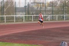 2008-04-10_Champ_depart_piste_St_Ouen_004