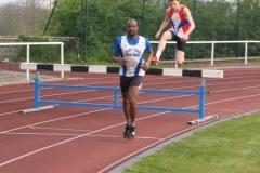 2008-04-10_Champ_depart_piste_St_Ouen_006