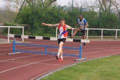 2008-04-10_Champ_depart_piste_St_Ouen_008
