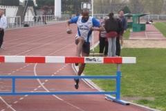 2008-04-10_Champ_depart_piste_St_Ouen_013