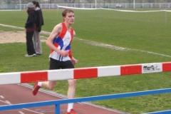 2008-04-10_Champ_depart_piste_St_Ouen_014