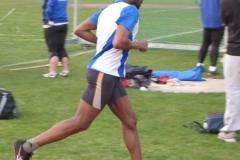 2008-04-10_Champ_depart_piste_St_Ouen_015