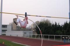 2008-04-10_Champ_depart_piste_St_Ouen_020