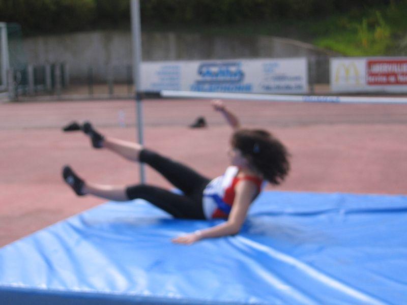 2008-04-12&13_Chpt_depart_piste_Aubervilliers_067