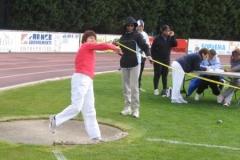 2008-04-12&13_Chpt_depart_piste_Aubervilliers_001