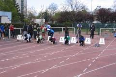 2008-04-12&13_Chpt_depart_piste_Aubervilliers_013