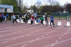 2008-04-12&13_Chpt_depart_piste_Aubervilliers_014