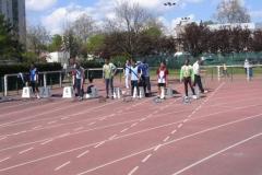 2008-04-12&13_Chpt_depart_piste_Aubervilliers_019