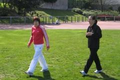 2008-04-12&13_Chpt_depart_piste_Aubervilliers_021