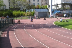 2008-04-12&13_Chpt_depart_piste_Aubervilliers_025