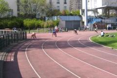 2008-04-12&13_Chpt_depart_piste_Aubervilliers_026