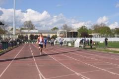 2008-04-12&13_Chpt_depart_piste_Aubervilliers_029