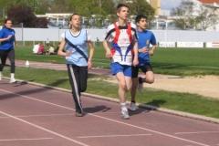 2008-04-12&13_Chpt_depart_piste_Aubervilliers_030