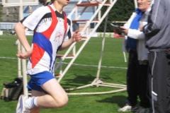 2008-04-12&13_Chpt_depart_piste_Aubervilliers_031