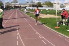 2008-04-12&13_Chpt_depart_piste_Aubervilliers_043