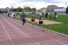 2008-04-12&13_Chpt_depart_piste_Aubervilliers_048