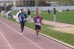 2008-04-12&13_Chpt_depart_piste_Aubervilliers_050