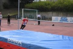 2008-04-12&13_Chpt_depart_piste_Aubervilliers_062