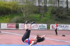 2008-04-12&13_Chpt_depart_piste_Aubervilliers_064