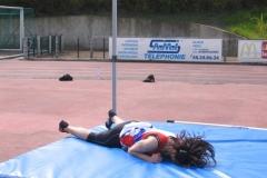 2008-04-12&13_Chpt_depart_piste_Aubervilliers_066