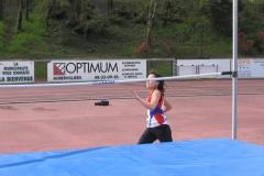 2008-04-12&13_Chpt_depart_piste_Aubervilliers_068