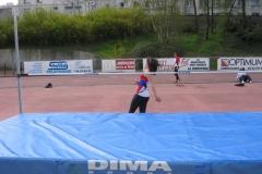 2008-04-12&13_Chpt_depart_piste_Aubervilliers_069