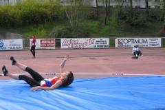 2008-04-12&13_Chpt_depart_piste_Aubervilliers_070