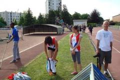 2008-05-10_Relais_non_classique_&_Coupe_saut_et_lancer_Bobigny_032