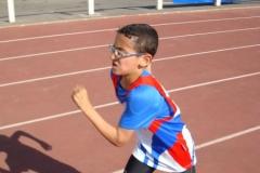 2008-05-10_Relais_non_classique_&_Coupe_saut_et_lancer_Bobigny_058