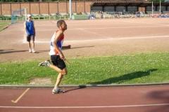 2008-05-10_Relais_non_classique_&_Coupe_saut_et_lancer_Bobigny_065
