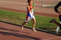2008-05-10_Relais_non_classique_&_Coupe_saut_et_lancer_Bobigny_074