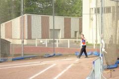 2008-05-10_Relais_non_classique_&_Coupe_saut_et_lancer_Bobigny_076