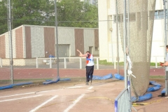 2008-05-10_Relais_non_classique_&_Coupe_saut_et_lancer_Bobigny_077