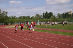 2008-05-25_FSGT_Chpt_Regi_jeune_Saint-Ouen_005