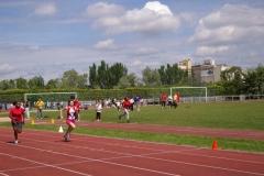 2008-05-25_FSGT_Chpt_Regi_jeune_Saint-Ouen_006