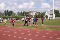 2008-05-25_FSGT_Chpt_Regi_jeune_Saint-Ouen_010