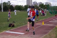2008-05-25_FSGT_Chpt_Regi_jeune_Saint-Ouen_013
