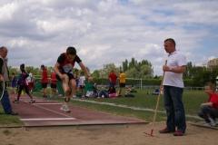2008-05-25_FSGT_Chpt_Regi_jeune_Saint-Ouen_017