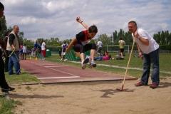 2008-05-25_FSGT_Chpt_Regi_jeune_Saint-Ouen_018