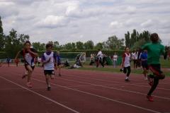 2008-05-25_FSGT_Chpt_Regi_jeune_Saint-Ouen_023