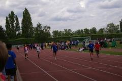 2008-05-25_FSGT_Chpt_Regi_jeune_Saint-Ouen_024