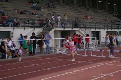 2008-05-25_FSGT_Chpt_Regi_jeune_Saint-Ouen_030