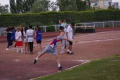 2008-05-25_FSGT_Chpt_Regi_jeune_Saint-Ouen_040