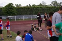2008-05-25_FSGT_Chpt_Regi_jeune_Saint-Ouen_042