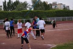 2008-05-25_FSGT_Chpt_Regi_jeune_Saint-Ouen_044