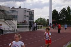2008-05-25_FSGT_Chpt_Regi_jeune_Saint-Ouen_047