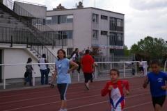 2008-05-25_FSGT_Chpt_Regi_jeune_Saint-Ouen_048